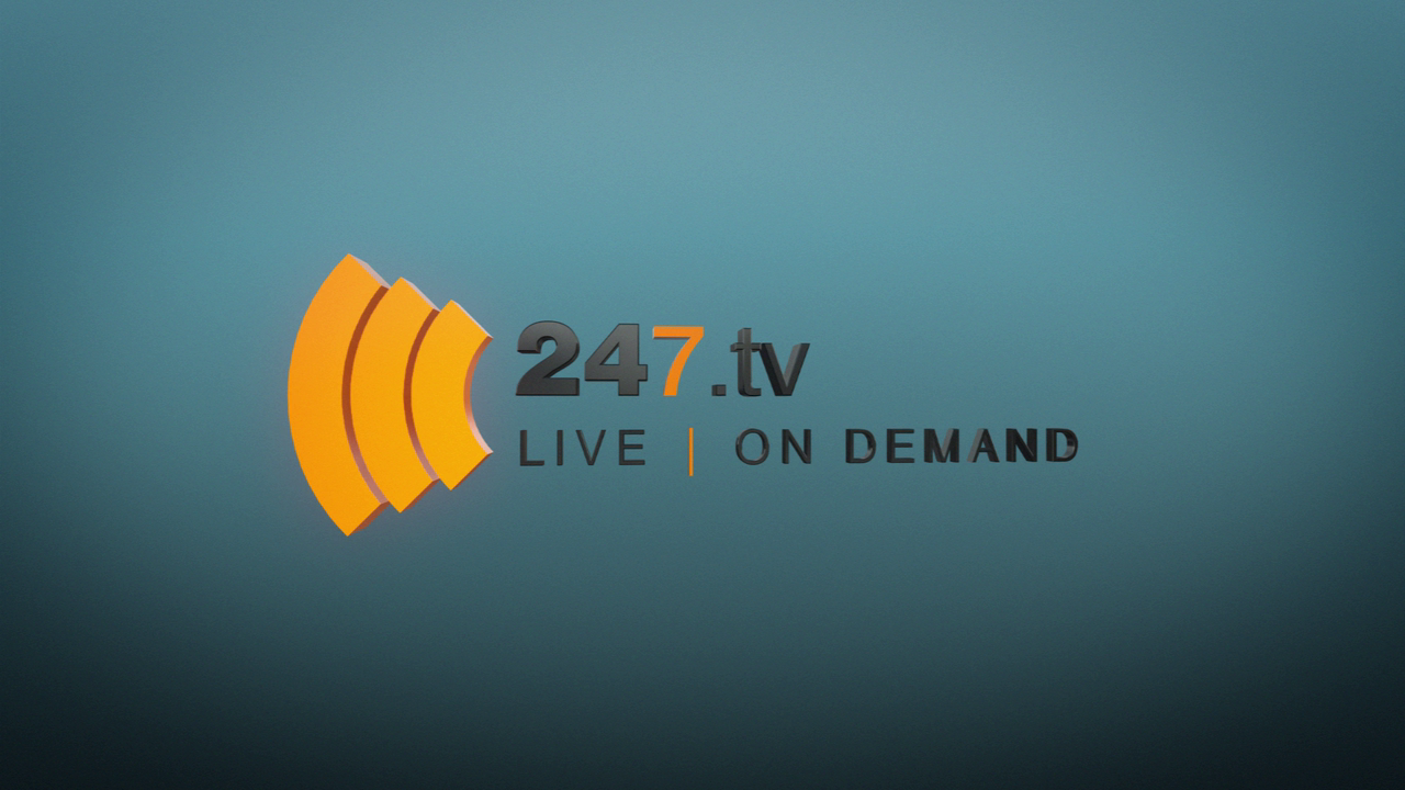 Free download mobile 247 tv